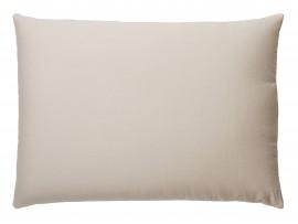 Basis-Kissen Lavendel (40x60cm)