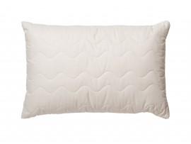 Basis-Kissen Wolle (40x60cm)